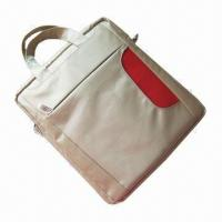 Best Laptop Bag, suitable for 10.2-inch laptop, made of 1680D nylon material, different colors available  wholesale