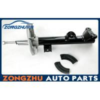 Best Auto Spare Parts Hydraulic Shock Absorber Front L & R OE #A203 320 1330 wholesale