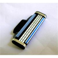 Cheap Shaver,Razors,Shaving Razor Blades for sale