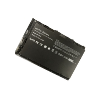 Best 14.8V 3600mAh Rechargeable Lithium Battery Pack wholesale