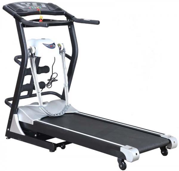 Details Of Motorized Home Treadmill Otd 680ds 91320567