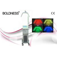 Best Portable RF Skin Tightening Machine For Wrinkle Removal , Face Lifting wholesale