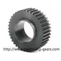 Quality Drive Industrial Synchronous Belts And Pulleys For Conveyer Parts wholesale