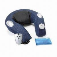Best Neck Massager, Helps to Promote Good Blood Circulation, Measures 31 x 29 x 10.5cm wholesale