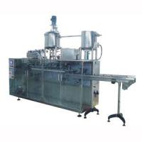 Best Soap Packaging Machine wholesale