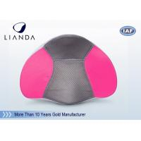 Buy cheap Memory Foam Seat Cushion Massage Pad Body Shaper Hip Cushion For Lady Beauty from wholesalers