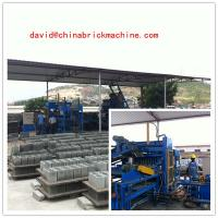 Best Block machine wholesale