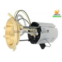 Best AUDI VW Golf Fuel Pump , Skoda Superb Fuel Pump With Stable Fuel Pressure wholesale