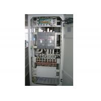 Buy cheap IP20 Servo Controlled Voltage Stabilizer from wholesalers