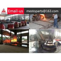 Best china crusher components wholesale