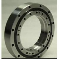 Buy cheap SHF-20/SHG-20 super thin  crossed roller bearing made in china from wholesalers