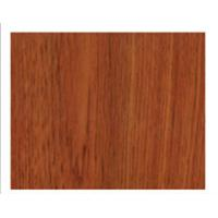 Best 8mm hdf red oak laminate wood flooring wholesale