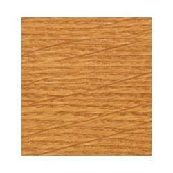Best Decorative wood floor accessory wholesale