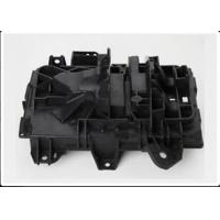 Best High Precision Pp Injection Molding Plastic Moulded Components For Automobile wholesale
