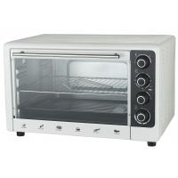Best toaster oven 48Liters with 4 Stainless Steel Heating Elements wholesale