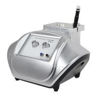 China Facial Beauty Equipment Vacuum Water SPA Portable Beauty Equipment SPA8.0 on sale