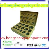 Best KIT-D FOR AUTO O RING KITS SERIES wholesale