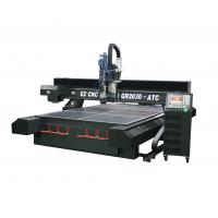 Best EZCNC Routers-GR 2030/Wood, Acrylic, Alu. 3D Surface; SolidSurface cutting, engraving and marking system wholesale