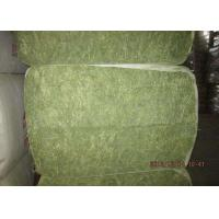 Buy cheap PP Woven Hay Bale Sleeves Fabric Wear Resisting , Woven Polypropylene Cloth from wholesalers