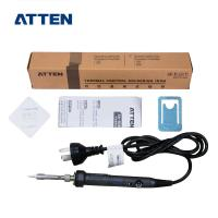 Best SA-50 Adjustable & Constant Temperature Soldering Iron wholesale