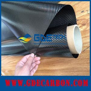 Best 3k 220g carbon fiber/ fibre fabric carbon fiber cloth wholesale