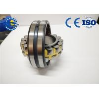 Best High Performance Spherical Roller Bearing 21310 For Machine Tool Spindles wholesale