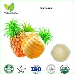 Best bromelain,bromelain powder,bromelain enzyme,enzyme bromelain,pineapple extract wholesale