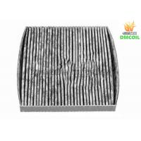 Best Air Permeability Chrysler Mazda Cabin Air Filter High Pass With Low Resistance wholesale