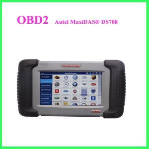 Best Autel MaxiDAS® DS708 wholesale