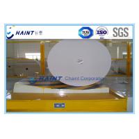 Best Chaint Automatic Paper Reel Handling Equipment Free Workers ISO Certification wholesale
