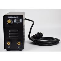 Best Home use Portable IGBT inverter Welding Machine 140A Output, for DIY marketing wholesale