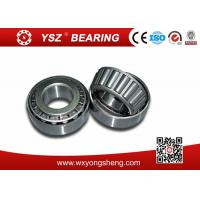 Best Four Rows Double Row Tapered Roller Bearing wholesale
