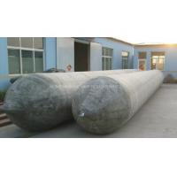 Quality Lifting Airbags, Marine Ship Floating Airbags, Launching and Landing Airbags, Marine Airbag for Ship wholesale