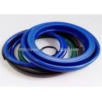 Best 991-0147P JCB Hydraulic Cylinder Seal Kits, 90 - 95 Shore A Oil Seal Kit wholesale