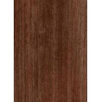 Cheap Wood Grain Furniture Decorative Paper 70GSM Surface Smooth High Glossy Environment Friendly for sale