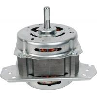 Low Power Washing Machine Motor RPM Appliance Motor HK-128T