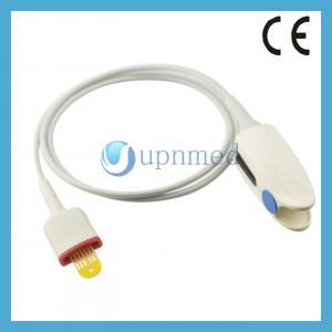 Best Compatible Reusable Masimo LNOP Spo2 Sensor,8pin,3M TPU Cable wholesale