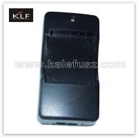 China Camera Charger K7001 For Kodak on sale