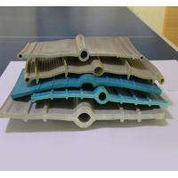 High quality Plastic (PVC, EVA, ECB) water stop,300*6mm, 300*8mm