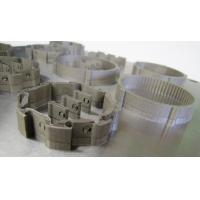 Quality Auto Gear Metal Laser Sintering 3d Printing And Rapid Prototyping wholesale