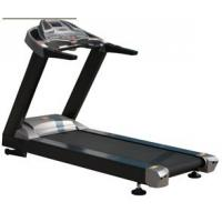 Best 7HP / 4HP AC Motor Life Fitness Commercial Treadmill, Gym Treadmill Running Machine wholesale
