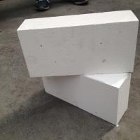 Best White color Refractory Mullite Fire Brick JM23 JM26 JM28 230mmx114mmx65 mm wholesale
