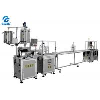 Best High Speed Mascara Filling Machine / Equipment wholesale