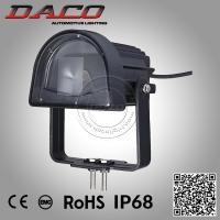 Best Green Blue Red Arch Zone Safety Light,LED Forklift Arch Safety Lights wholesale