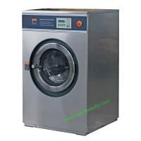 China 15KGS China Hard mount washer/Rigid mount washer on sale