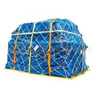 Best Plastic sheeting for covering cargo inside plane wholesale