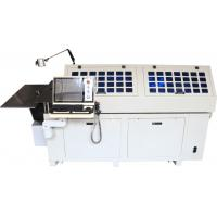 Cheap High Efficient Computerized Spring Bending Machine With Ten Axes for sale
