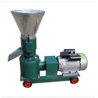 Cheap animal feed pellet machine new year sale poutry feed machine for sale