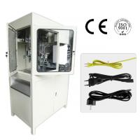 China 2014 NEW SD-168B Wire Cable Automatic Electric Motor Coil Winding Machine on sale