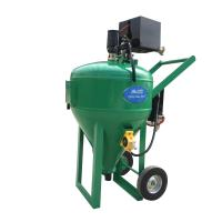 Best Wet sand blaster machine sale for car washing machine sale/paint remove db 500 price wholesale